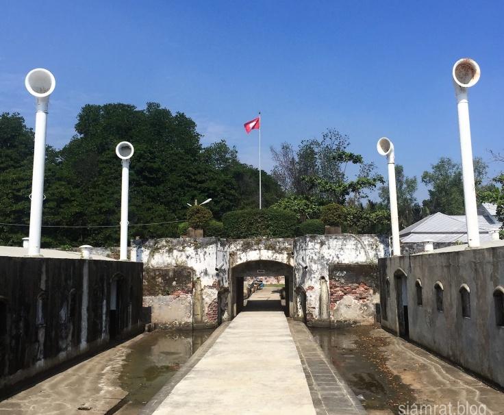0389 Phi Seua Fort (1)