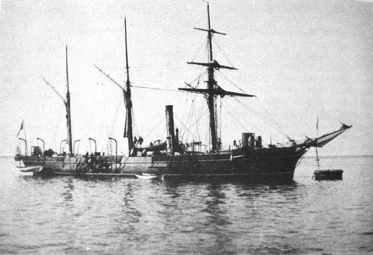 Canonniere_Comete_(1884-1909)_bf_1923
