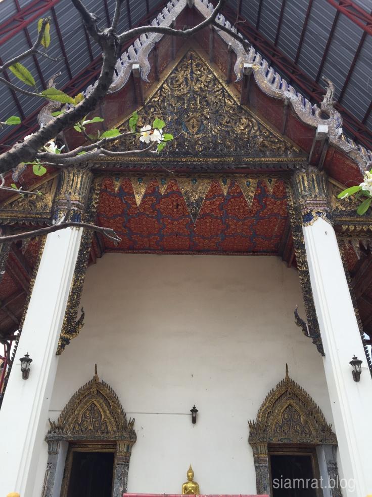 1250 Wat Yannawa Ubosot